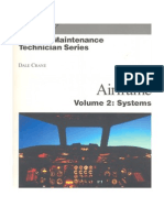 ASA.airframe.vol.2.Systems