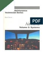 ASA.airframe.vol.2.Systems