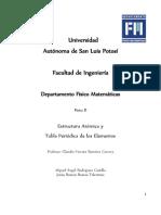 Reporte Tabla Periodica.docx