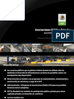 SCT APP Carreteras Mexico