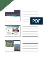 matrizdeimpactosambientalesyvaloracioneconomica.pdf