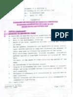 Supplement 21.K 38 DJM 1999.pdf