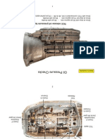 ZF5HP-19-complete.pdf