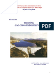 Thi cong Phan1P.pdf