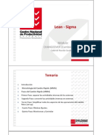 CNP Changeover.pdf