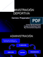 Ad. Deportiva 02