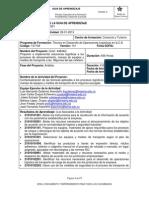 1-Guia_de_Analisis_Dolca_04-03-2013 Luis H.pdf