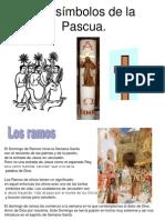 smbolosdelapascua1-110426005636-phpapp01