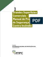 CT_PROCIV13_ANPC - Grd Superficies Comerciais