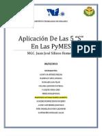 Manual 5_s
