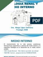6682145 Medio Interno Liquidos Corpora Les 090630131207 Phpapp02