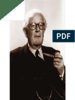 Etapas Cognitivas Segun Piaget