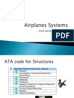 ata code for structures.pptx