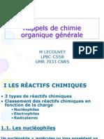 Rappels_de_chimie_organique_générale
