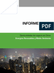 Informe ASEES, Oportunidades de Negocio en China