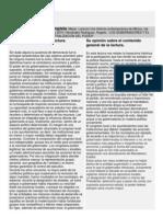 """LOS GOBERNADORES Y EL FEDERALISMO. LA DESCENTRALIZACIÓN DEL PODER""""( se entrego el jueves)"""