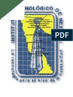 PROGRAMA DE SEGURIDAD LLANTERA .docx