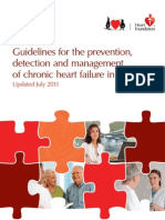 114163885-CHF-Guidelines-2011-Full
