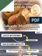 taller_mayordomia1.pdf