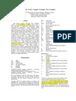 10.1.1.52.7678.pdf