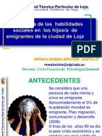 nnponencia-090625121754-phpapp02