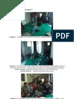 Runtutan Kegiatan PHC Pertemuan 2