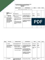 Rancangan Pelajaran Tingkatan 1 Moral 2010 LATEST