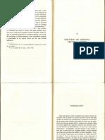 Lisias. Contra Simón.pdf