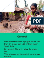 Poverty+in+India
