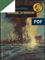 Ludzie torpedy (Żółty Tygrys)