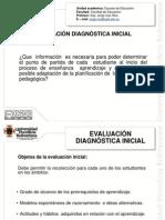 Evaluacion_diagnostica_inicial