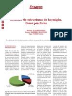 110.020_bia_260 Refuerzo de Estructuras de Hormigon.casos Practicos
