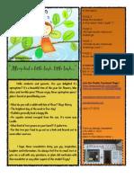 PBM_V2N2.pdf