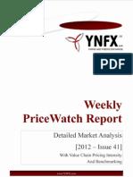 YnFxPriceWatchReport-8thOctober2012.pdf