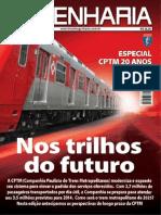Revista Engenharia