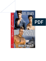 117074913 Lynn Hagen Zues s Pack 7 BFVSGG BCald Eagle