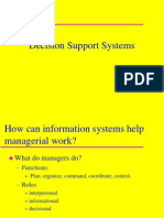 Decision Support Systems And Intelligent Systems 7th Edition Pdf