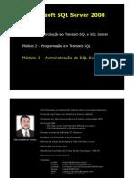 Impacta - SQL Server 2008.pdf