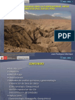 herramientasutilizadasparalaclasificacindearcosmagmticosenelsurdelper-120810105759-phpapp01