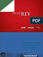 Dia 1 - 03-Familiarización con Centros de Distribución