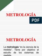 Metrologia2013-01