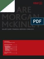 2013 China FS SalaryGuide (en)