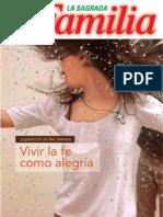 Sagrada Familia_1436_baixa.pdf