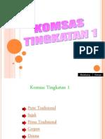 59857491-Komsas-Tingkatan-1