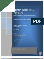 Trabajo-Colaborativo-Grupo-1.docx