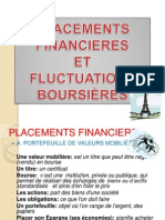 22.02.13 Placements Financieresdc