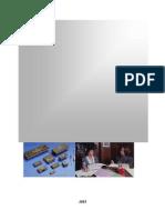 Manajemen Operasi.pdf