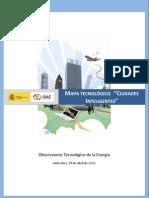 Mapa Tecnologico de Ciudades Inteligentes.pdf