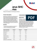A11.13 - Mobil Rarus SHC 1020
