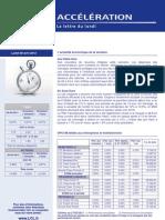 Accélération_08042013.pdf